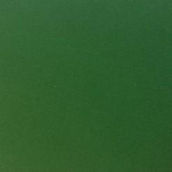 Selvklæbende folie velour i grøn 10016