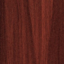 Selvklæbende folie mahogni 10064