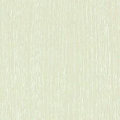 Selvklæbende folie cremefarvet bark 10076
