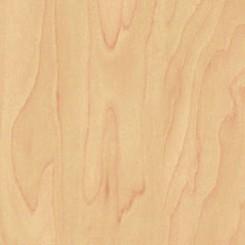 Selvklæbende folie lys træ 10086