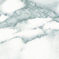 Selvklæbende folie marmor 10098