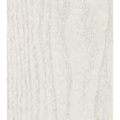 Selvklæbende folie hvid træ 10114