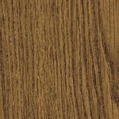 Selvklæbende folie mørk egetræ 10146
