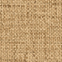 Selvklæbende folie flettet fiber 10158