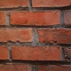 Selvklæbende folie mursten 10222
