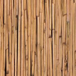 Selvklæbende folie lys bambus 10243