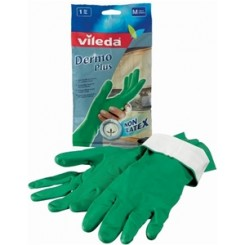 Vileda Dermo Plus