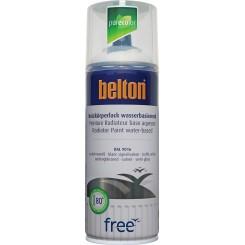 Belton Free Radiatorlak