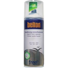 Belton Free Grunder