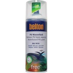 Belton Free højglans