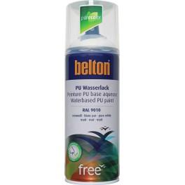 Belton Free Mat