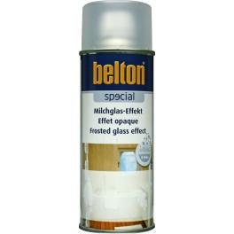 Belton Frost glas effekt