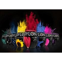 Dylon Maskinfarve