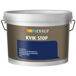 Dyrup Kvik Stop