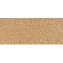 Kork Gravel 157005