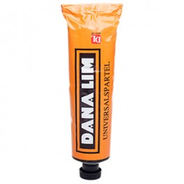 Dana Universal Spartel 631 170 ml