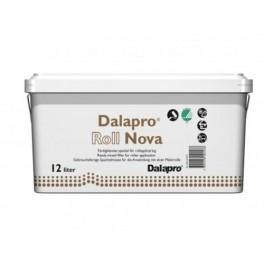 Dalapro Roll Nova Medium