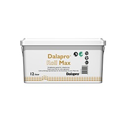 Dalapro Roll Max grov spartel