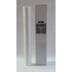 Glasfilt Grundet 130 g.