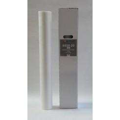 Grundet glasfilt ekstra 130 g.