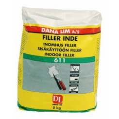 Dana Filler Inde