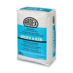 Ardex 828
