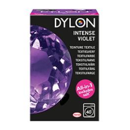 Dylon Maskinfarve All-in-1