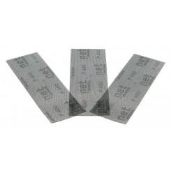 Abranet 80x230 mm