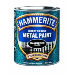hammerrite hammerlak online tapet maling. Black Bedroom Furniture Sets. Home Design Ideas