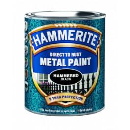 Hammerite Hammer Effekt