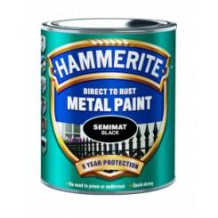 Hammerite Semimat