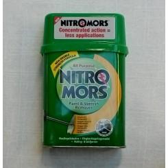 Nitromors