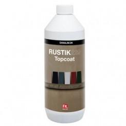 Rustik Topcoat