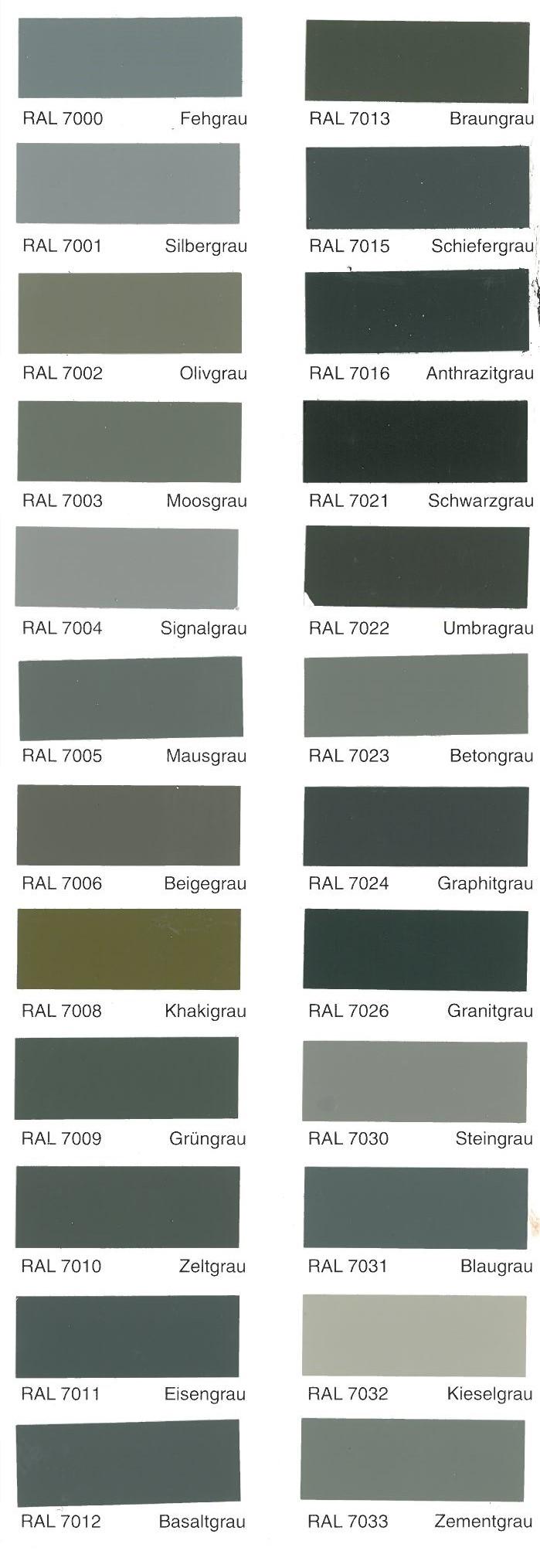 farvekort maling online
